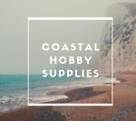 coasthobbysupplies