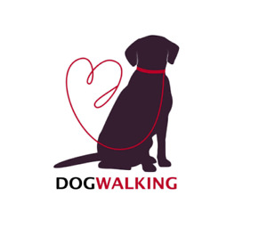 Dog walker - Transcona and South East Winnipeg area