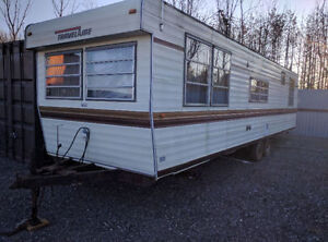 Park Model for sale / 1983 Travelaire 35S Park Model for sale Oakville / Halton Region Toronto (GTA) image 4