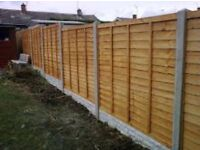 CITYSCAPE FENCING SERVICES :::CHEAPEST AND BEST IN TOWN:::: FREE QUOTES