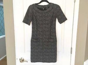 White House Black Market dress - size 00
