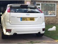 For sale Ford Focus st