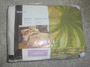 Various NEW twin duvet covers $ 8 piece Kitchener / Waterloo Kitchener Area image 3