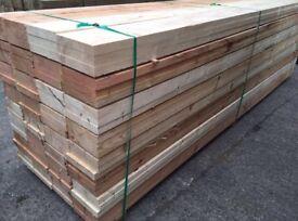 🆕 Wooden Scaffold Style Boards 🌳