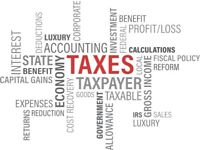 Tax and Accounts. Low Fixed Fees. Prompt Friendly Service. Chartered Accountant