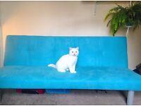 Sofa Bed / Futon for sale