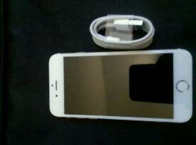 IPhone 6s 16GB unlock free delivery
