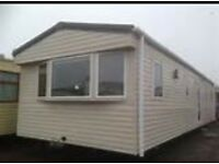 CHEAP Caravan for Sale!! SETON SANDS