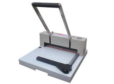 Sysform 310m Desktop Manual Paper Cutter 12.2