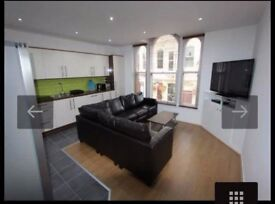 DOUBLE STUDENT ROOM TO RENT LIVERPOOL