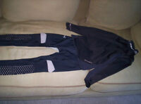 Sous-vêtement Junior Large Under Armour et Itech