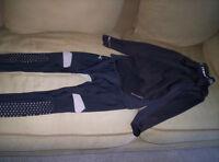 Sous-vêtement Junior Large Under Armour et Itech