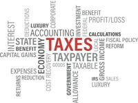 Tax & Accounts. Low fixed fees. Prompt friendly service. Chartered Accountant, Chartered Tax Adviser
