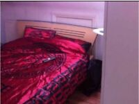 VERY LARGE DOUBLE ROOM TO LET