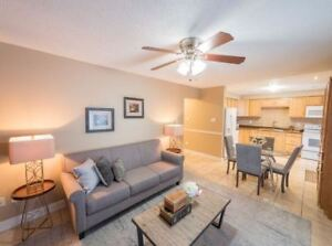 GORGEOUS 4+1Bedroom Detached House @BRAMPTON $749,900 ONLY