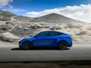 Tesla 1500KM FREE and any incentives