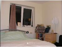 Nice Ensuite Double Room to let include all bills and Internet
