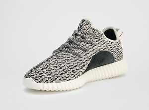 Looking for:yeezy 350 in size 9.5 or 10