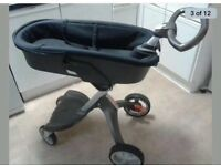 Stokke good condition