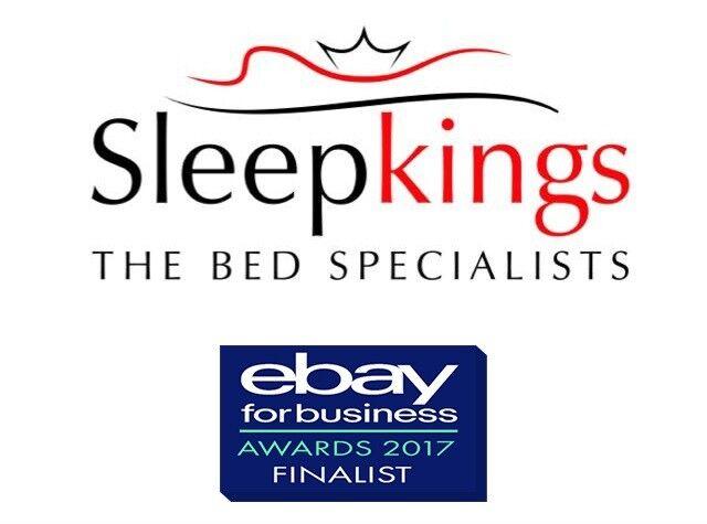 Sleepkings.co.uk