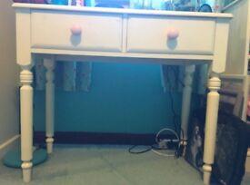 Jack & Jemima Children's 5 Piece Solid Pine Bedroom Funrniture