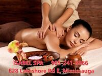 Grand Opening! Amazing Massage! Intimate Service!