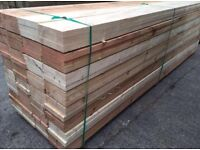 🆕 Timber Scaffold Style Board * Not Pressure Treated
