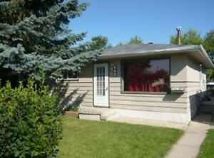 For Rent Whole House Bright Cozy Comfortable  East Hill June 1st