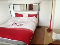 Beautiful & Cosy flat in the heart of brighton