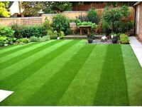 Artificial grass remnants for sale