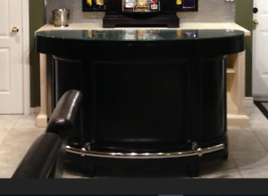 Awesome Home Service Bar