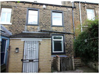 Mid Terrace House - 5 Mins From Uni And Town - Newsome Road, Newsome, HD4