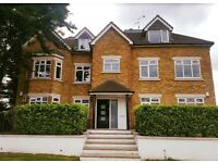 An immaculate 2 Bed, 2 Bath Flat For Sale in Mill Hill, NW7