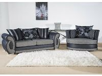 **LUXURY FURNITURE DROP-SHIP BUSINESS FOR SALE - £6000**