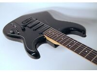 Casio Midi Guitar, Electric Guitar, Strat, Synth, Controller. Better than Roland. EXTREMELY RARE
