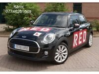 DRIVING LESSONS In Aberdeen