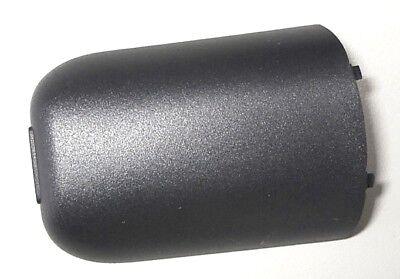 Akkufachdeckel für Siemens Gigaset C47H Akkudeckel für Gigaset C47H C47 H Deckel