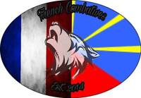 FRENCH COMBATIVES SEMINAR SEP30TH FROM 3PM TO  430PM