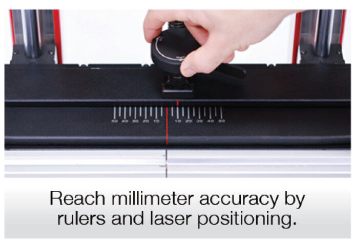 Autel ADAS ( Advance Driver Assistance System ) Calibration Tool Package |  Shopping Bin - Search eBay faster