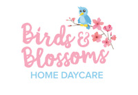 New Home Daycare Opening June 4th!!