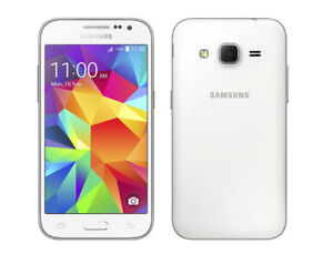 Brand New MODEL- 32GB-Samsung Galaxy CORE Prime UNLOCKED- $160