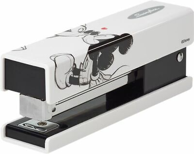 Swingline Disney Compact Stapler - Education Organization Supplies