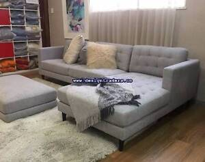 FURNITURE FACTORY OUTLET SALE - LIVING, DINING, BED, FROM $25 Sydney City Inner Sydney Preview