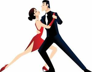 Social Ballroom & Latin American Dance Classes in Carlingford Carlingford The Hills District Preview