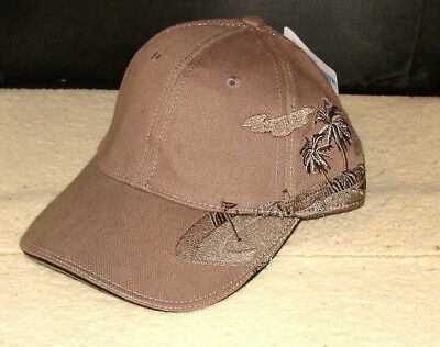 Hats   Visors - Ball Cap Hat Nice e5540f13c978