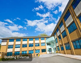 HISTON Office Space to Let, CB24 - Flexible Terms | 2 - 85 people