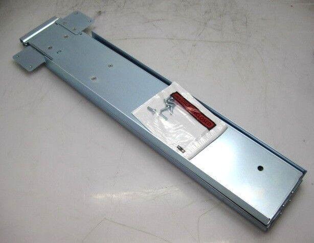 "IBM EXN nSeries N3600 Server Access Rail Kit 28/"" Length 45E0691 45E0692 L30637"