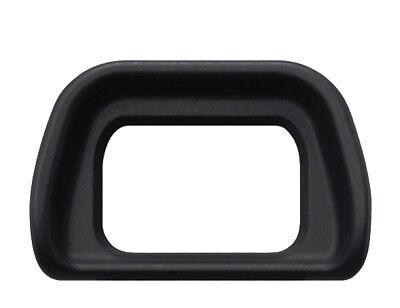 Augenmuschel EP-10 Sucher für Sony Alpha A6000 A7000 NEX-6 NEX-7 uvw. FDA-EP10