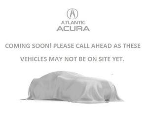 Acura TLX Premium Package 2015