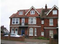 2 bedroom flat in Dyke Road - P1108